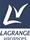 Chaînes Résidence de vacances : Lagrange