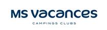 Chaînes Campings : MS Vacances