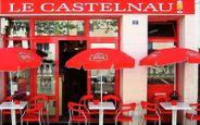 Le Castelnau
