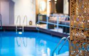 Forfait Romantique - Atlantic Hôtel & Spa
