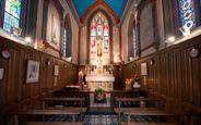 Chapelle Notre Dame de Bonne Espérance
