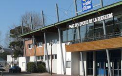 Meeting d'Athlétisme des Sables d'Olonne - Copyright_sec_athletisme