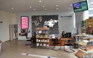 Office de Tourisme - service billetterie les Sables d'Olonne - Office de Tourisme des Sables d'Olonne