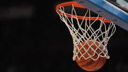 Camp d'été de Basket