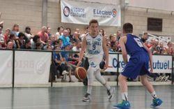 16ème Master Leclerc de basket - pays-des-olonnes-basket