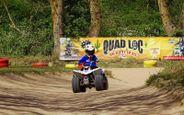 Quad Loc 85