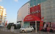 Casino Les Atlantes - 2017-casino-les-atlantes-credit-OT-lessables