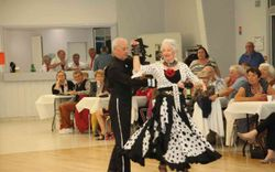 Fête Populaire Festival Simenon