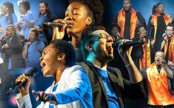 Concert New Gospel Family - Copyright_new_gospel_family