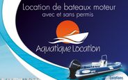 Aquatique location - Aquatique location