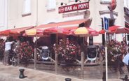 Bar du Pont
