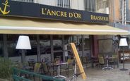 L'Ancre d'Or