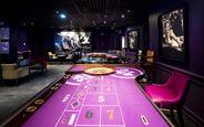 Les JOABOX au Casino Joa des Pins