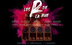 Festival Les R de la rue - Copyright_les_r_de_la_rue